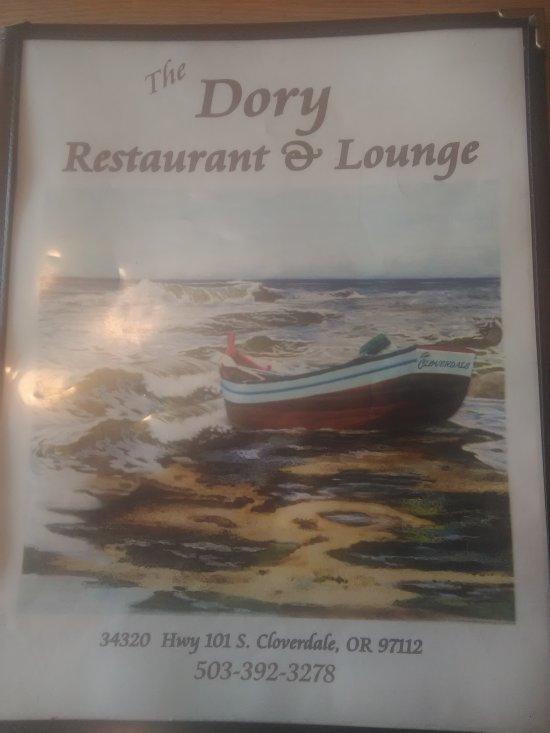 Dory Restaurant Cloverdale Restaurant Reviews Phone Number