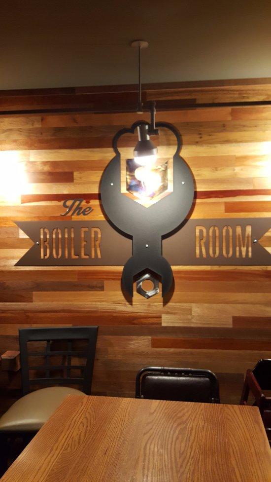 The Boiler Room, Fargo - Restaurant Reviews, Phone Number & Photos - TripAdvisor
