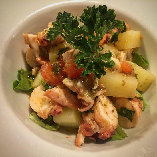 Ristorante creminati in brescia con cucina italiana for P cucina italiana