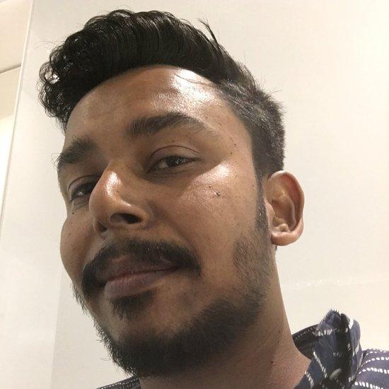 RADISSON SALEM (Tamil Nadu) - Hotel Reviews, Photos, Rate