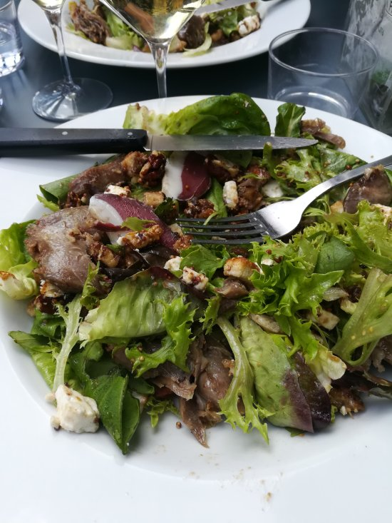 Le Philibert, Toulouse - Restaurant Reviews, Phone Number & Photos ...