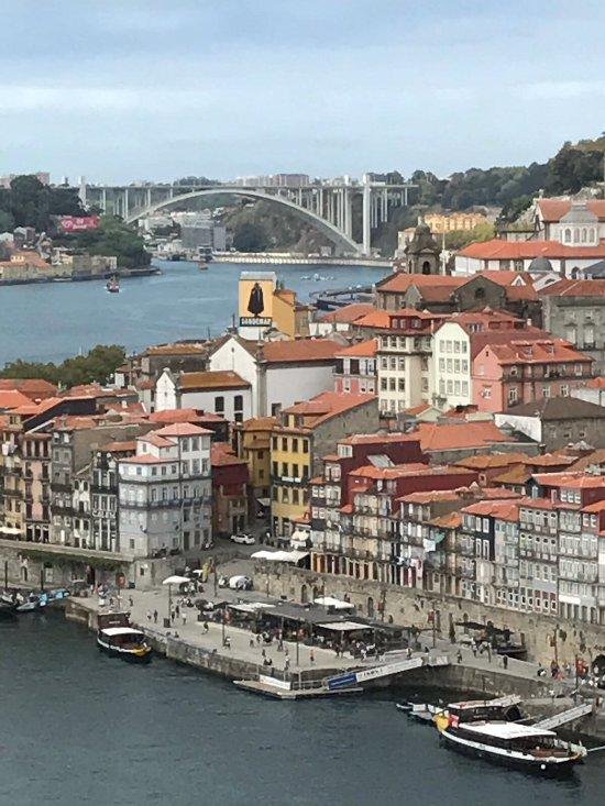 HF Tuela Porto Ala Sul