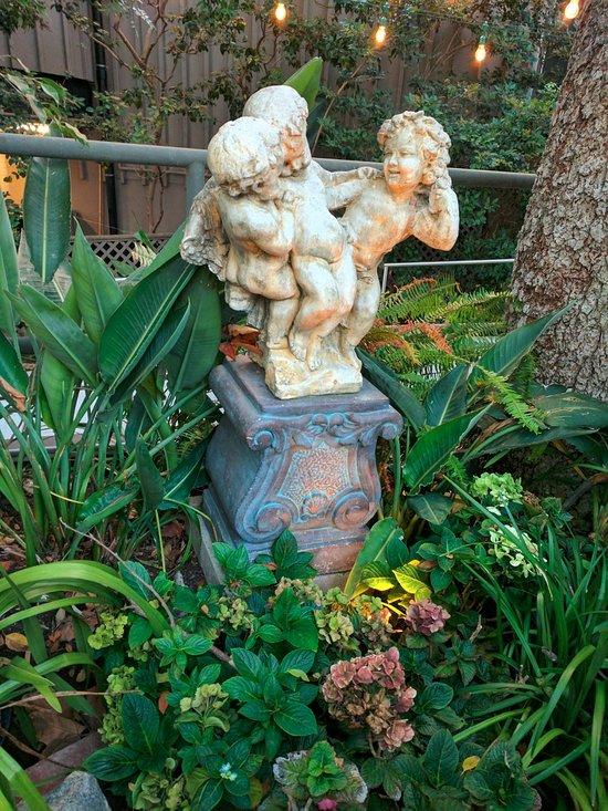 Tivoli Terrace, Laguna Beach   Menu, Prices U0026 Restaurant Reviews    TripAdvisor