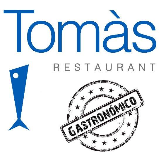 imagen Tomas en Tavernes de la Valldigna
