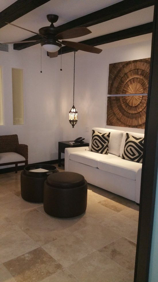 Cabo Azul Resort Updated 2017 Prices Amp Hotel Reviews