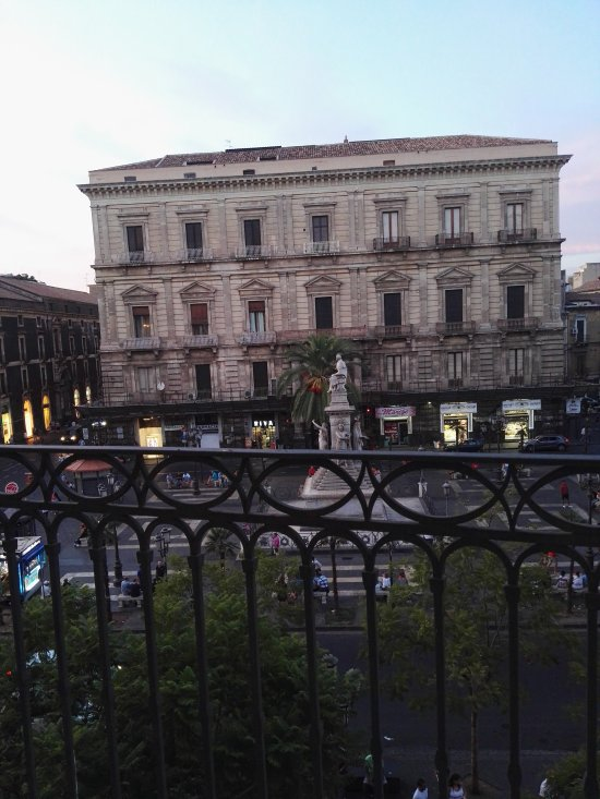 b b acanthus updated 2019 prices reviews catania sicily rh tripadvisor com