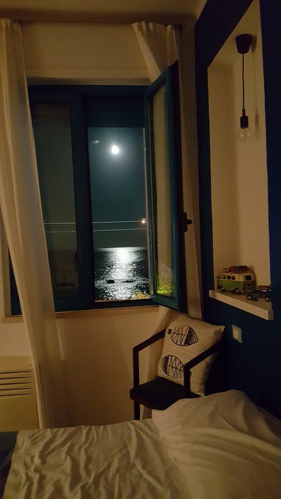 Hotel La Favorita Sardinien