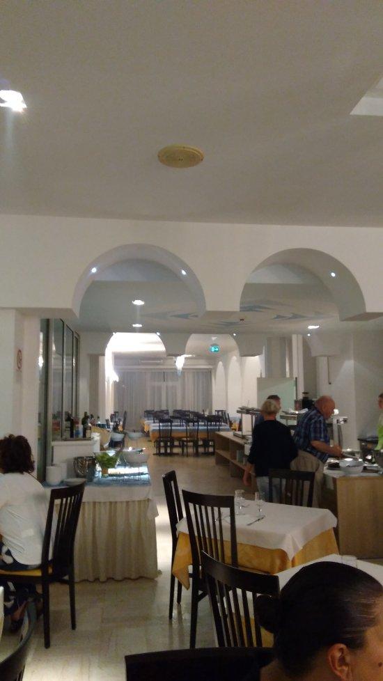 Hotel elite bewertungen fotos preisvergleich for Hotel bel soggiorno cattolica