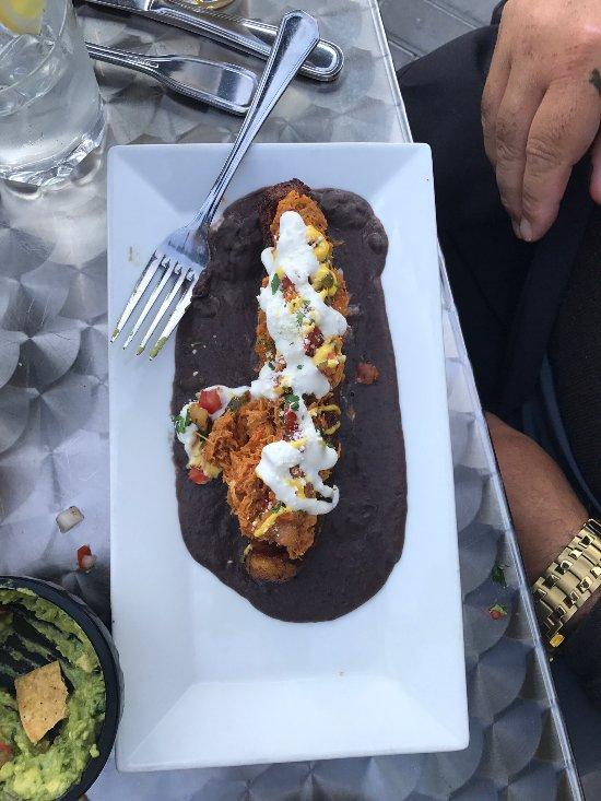 Mexican Restaurants Croton On Hudson Ny