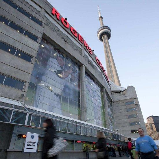 Hilton Garden Inn Toronto Downtown Updated 2017 Prices