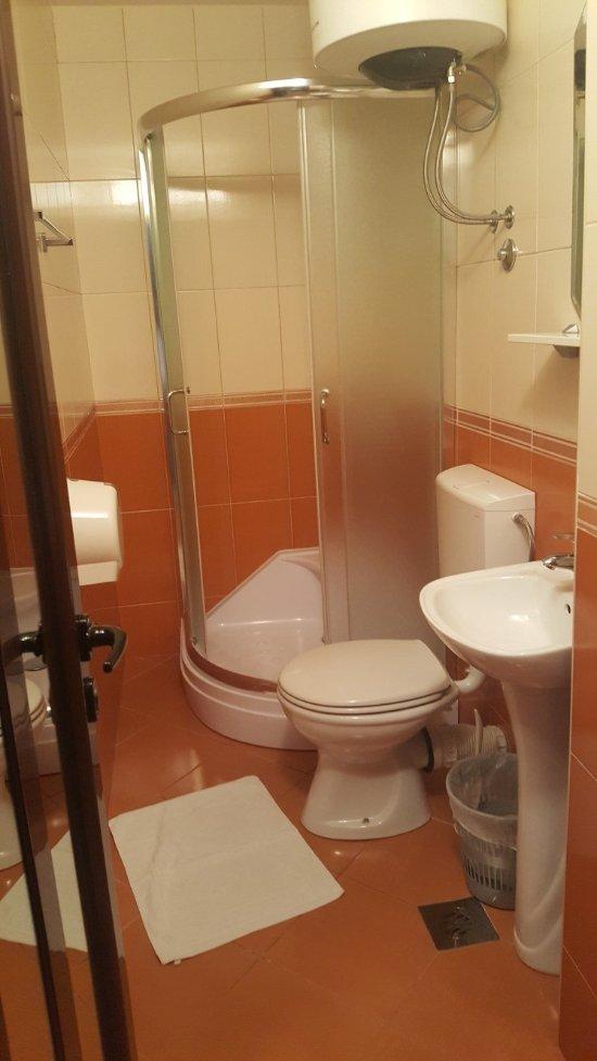 Aparthotel azzuro bewertungen fotos preisvergleich for Appart hotel 63