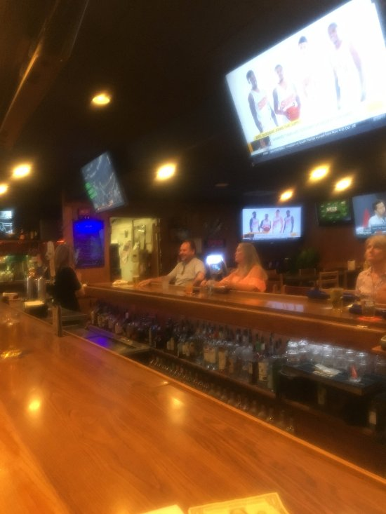 Things To Do in Stranahan's Colorado Whiskey Tour, Restaurants in Stranahan's Colorado Whiskey Tour
