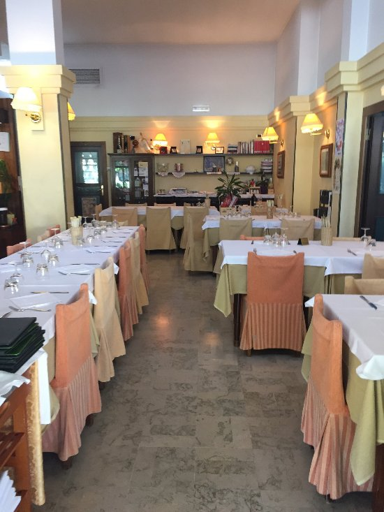 Ristorante Giardino, San Piero in Bagno - Restaurant Reviews, Phone Number & Photos - TripAdvisor