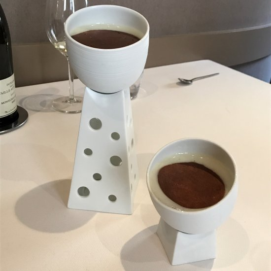 roscanvec vannes restaurant avis num ro de t l phone photos tripadvisor. Black Bedroom Furniture Sets. Home Design Ideas