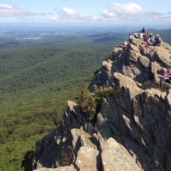 Humpback Rocks Visitor Center And Mountain Farm Lyndhurst Va Top Tips Before You Go With