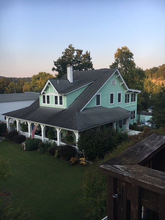 hawkins house b b updated 2019 b b reviews eminence mo rh tripadvisor com
