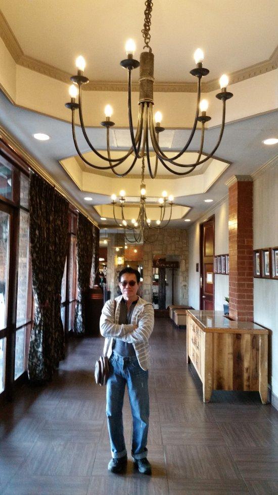 Centurion lake hotel afrique du sud voir les tarifs et for Salle a manger johannesburg