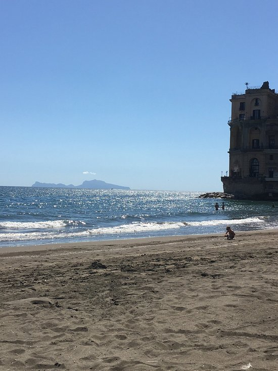 Bagno Elena Naples 2020 All You Need To Know Before You Go