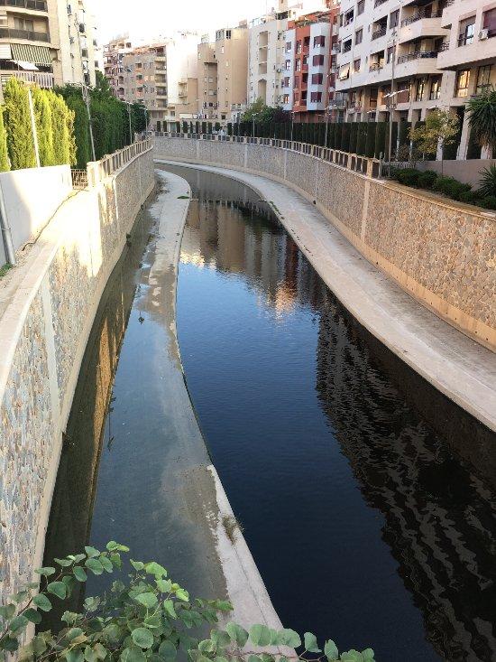 Sh Palacio De Tudemir