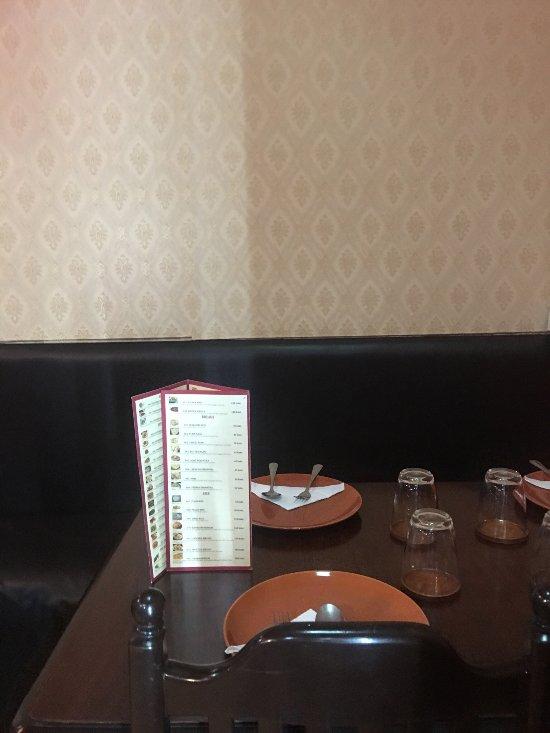 Everest kitchen bangkok restaurant bewertungen for P kitchen restaurant bangkok