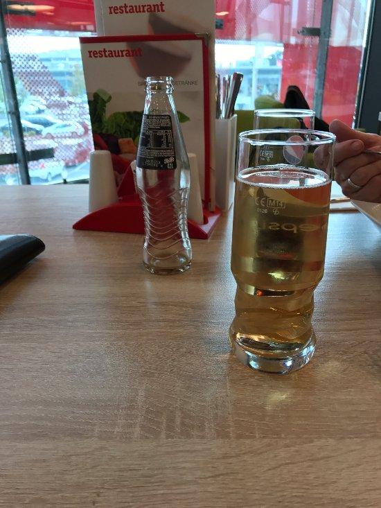 Mann mobilia karlsruhe restaurant bewertungen for Mobilia mann