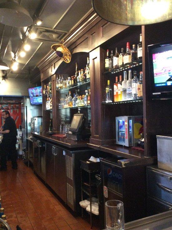 Best Mexican Restaurants Bloomington Mn