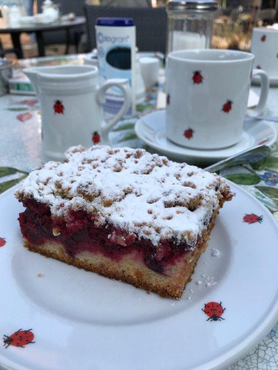 Kleine Küchenkate Keitum ~ kleine teestube, keitum restaurant bewertungen, telefonnummer& fotos tripadvisor