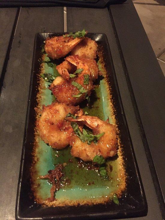 Bonefish grill brentwood menu prices restaurant for Fish bone grill menu
