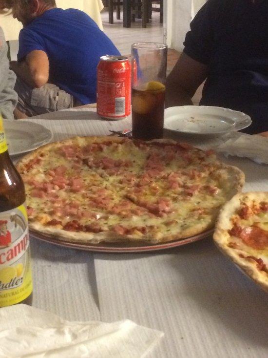 La toscana chiclana de la frontera omd men om for Muebles la toskana chiclana