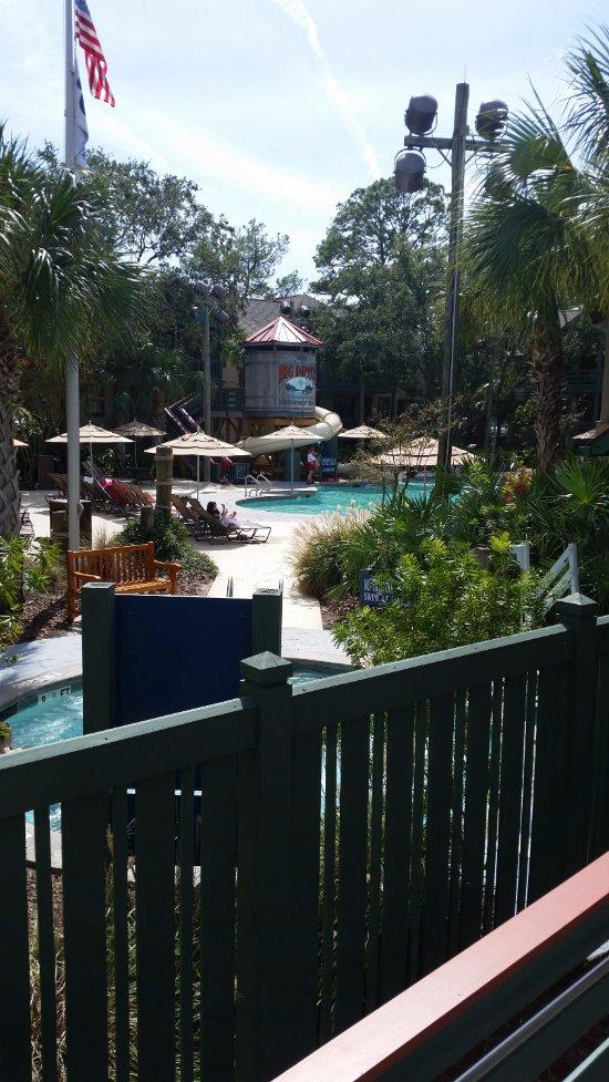 Hilton Head Island Cheap Restaurants