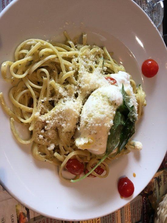Au Soleil Italien, Sainte Genevi u00e8ve des Bois Restaurant Avis, Numéro de Téléphone& Photos  # Au Soleil Italien Sainte Genevieve Des Bois