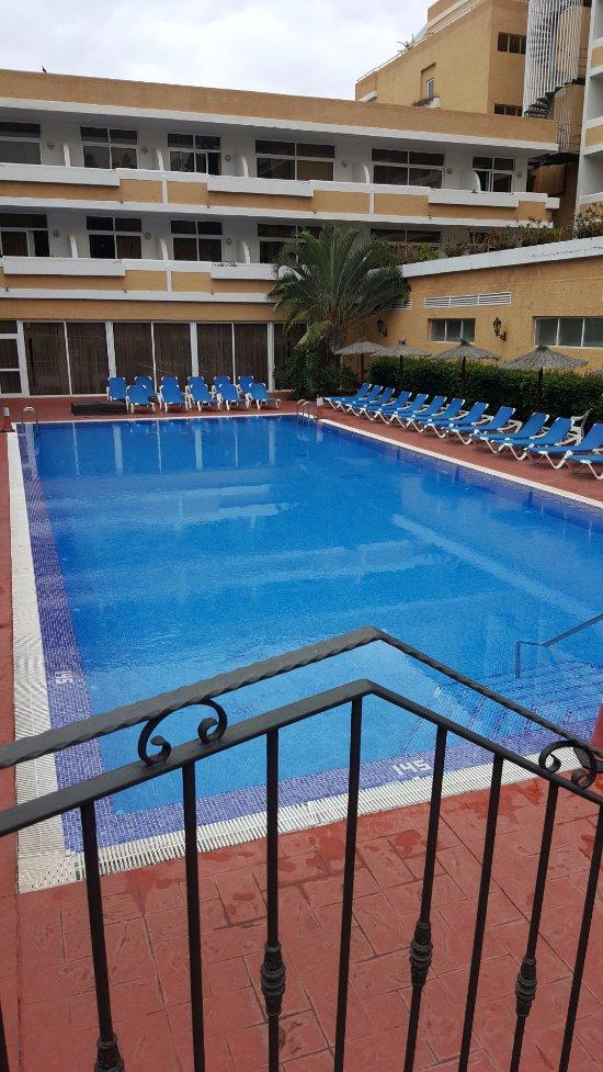 Blue sea puerto resort puerto de la cruz 947 fotos - Blue sea puerto resort tenerife ...