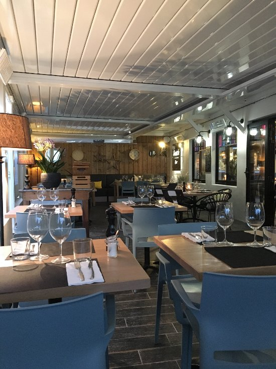 Tripadvisor Restaurant Charente Maritime