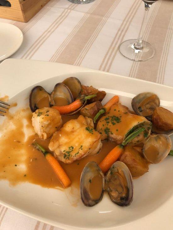 Restaurante hotel casa vilella sitges fotos n mero de tel fono y restaurante opiniones - Hotel casa vilella ...