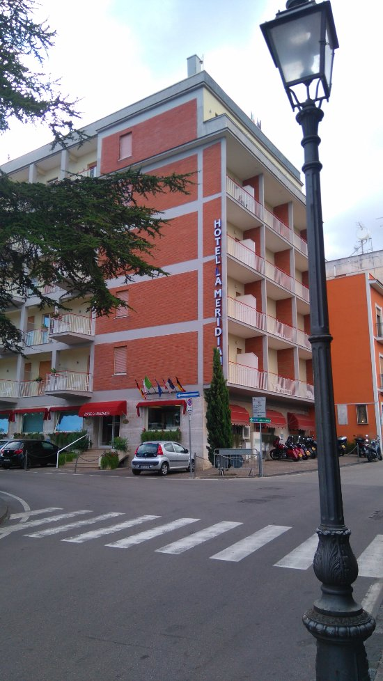 Hotel La Meridiana Updated 2017 Prices Amp Reviews