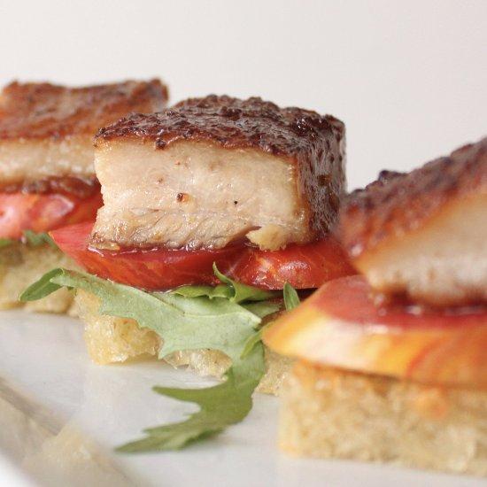 white wood kitchens sandwich ma Water Street Kitchen Woods Hole Restaurant Reviews