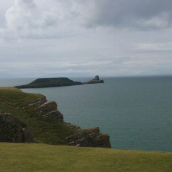 rhossili bay wales top tips before you go with photos. Black Bedroom Furniture Sets. Home Design Ideas