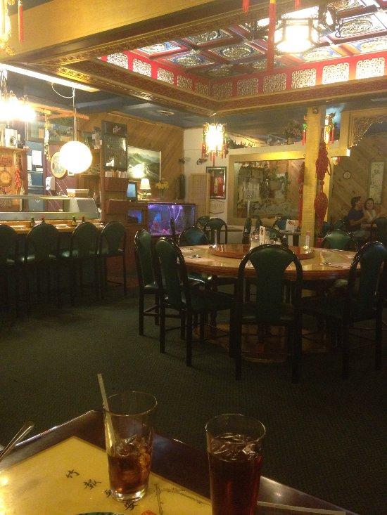 Chinese Restaurant In Ruidoso Nm