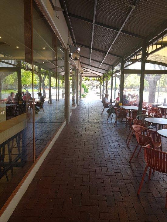 Italian Restaurants Norwood South Australia
