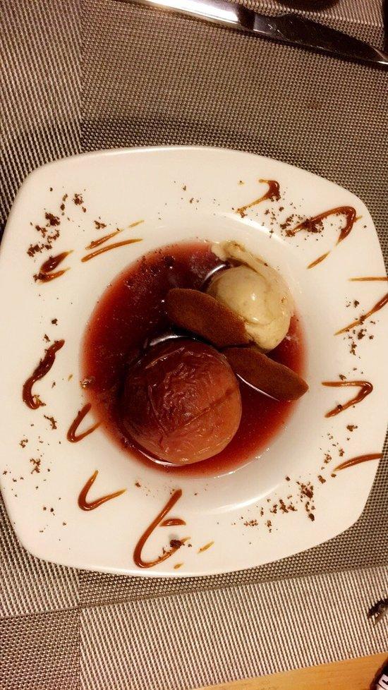 Meilleur Restaurant La Mole