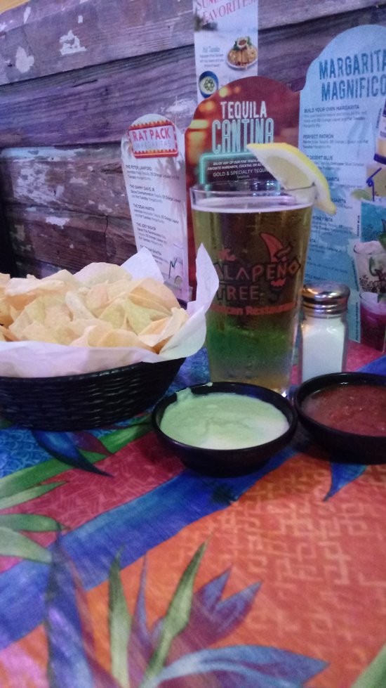 Mexican Food Athens Tx