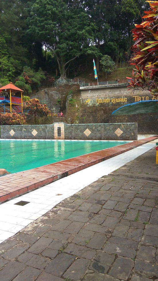 Things To Do in Tirto Argo Siwarak Pool, Restaurants in Tirto Argo Siwarak Pool