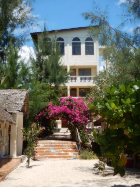 changu beach resort updated 2019 hotel reviews price comparison rh tripadvisor co za