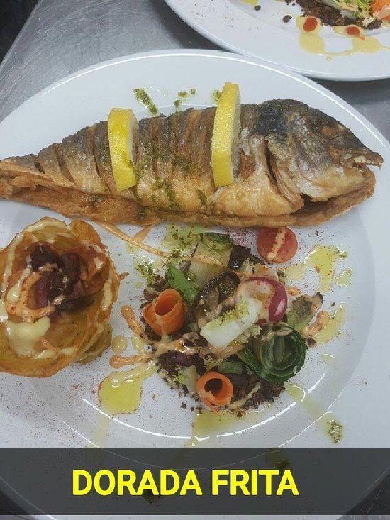Restaurante magma 71 puerto de sagunto fotos n mero de tel fono y restaurante opiniones - Restaurantes en puerto de sagunto ...