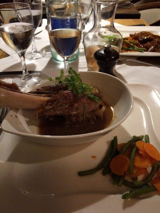 Le salon des independants cannes ristorante recensioni for Le salon des independants
