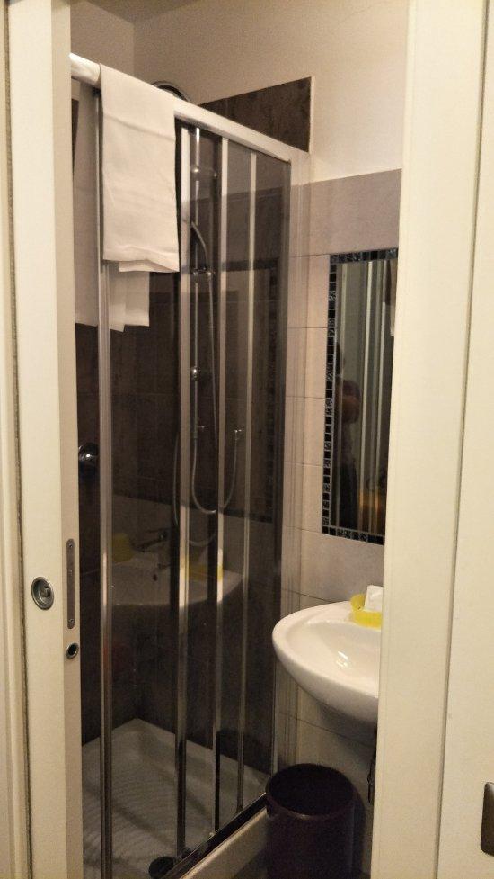 hotel ferretti florence italy - photo#33