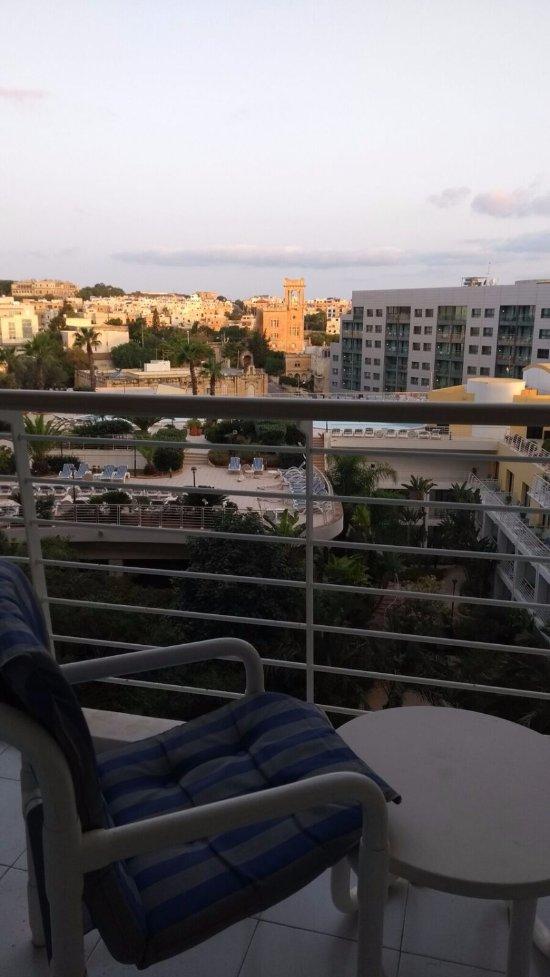 Intercontinental Malta Hotel Reviews Photos Amp Price
