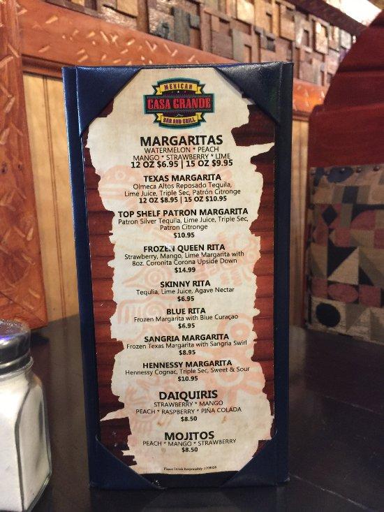 Mexican Restaurants Austell Ga
