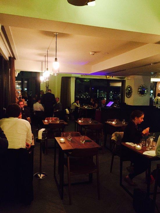 La terrasse paris etoile 30 rue galilee champs lys es restaurant bewertungen - Restaurant la terrasse paris ...