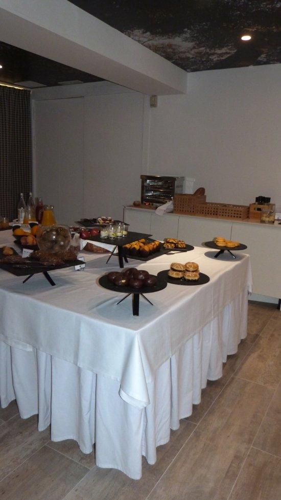 Sh ingles desde valencia espa a opiniones y - Tagomago restaurante valencia ...